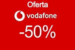 Oferta Vodafone: Todo lo que necesites saber