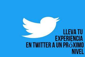 Twitter blue: nuevo servicio de pago