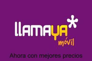 Llamaya: ofertas, combos y más