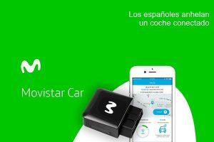 Movistar Car: Todo lo que necesitas saber de esta tecnología