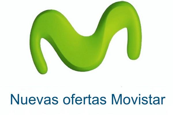 Teléfonos Movistar