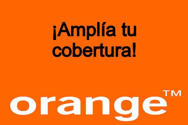Fibra Orange